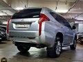 2019 Mitsubishi Montero Sports 2.4L 4X2 GLX DSL MT-2