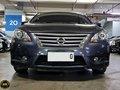 2015 Nissan Sylphy 1.8L V CVT AT-1