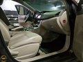 2015 Nissan Sylphy 1.8L V CVT AT-4