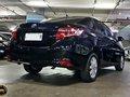 2016 Toyota Vios 1.3 E AT-2