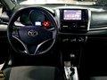 2016 Toyota Vios 1.3 E AT-3