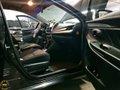 2016 Toyota Vios 1.3 E AT-4