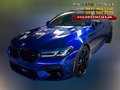 2021 BMW M5 COMPETITION-1