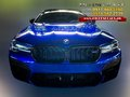 2021 BMW M5 COMPETITION-0
