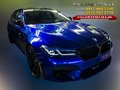 2021 BMW M5 COMPETITION-3