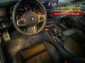 2021 BMW M5 COMPETITION-5