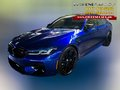 2021 BMW M5 COMPETITION-2