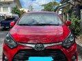 Toyota Wigo 2018 -5