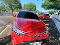 Toyota Vios 2016-4
