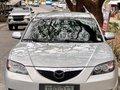 Mazda 3 2010-9