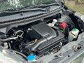 Sell 2018 Suzuki Ertiga-0