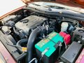 2nd hand 2013 Mitsubishi Montero GLX M/T Diesel for sale-11