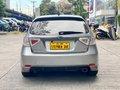 Good quality 2009 Subaru Impreza 2.0 RS M/T Gas for sale-5