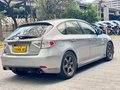 Good quality 2009 Subaru Impreza 2.0 RS M/T Gas for sale-6