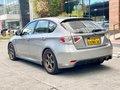 Good quality 2009 Subaru Impreza 2.0 RS M/T Gas for sale-7