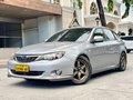 Good quality 2009 Subaru Impreza 2.0 RS M/T Gas for sale-8