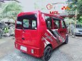 CUSTOMIZED MADE TO ORDER SUZUKI MULTICAB AND VAN-1