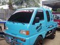 CUSTOMIZED MADE TO ORDER SUZUKI MULTICAB AND VAN-8