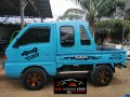 CUSTOMIZED MADE TO ORDER SUZUKI MULTICAB AND VAN-9