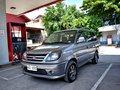2017 Mitsubishi Adventure GLX MT 478t  Nego Batangas Area -11