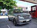 2017 Mitsubishi Adventure GLX MT 478t  Nego Batangas Area -16