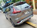 2020 Acquired Mitsubishi Xpander GLS-5