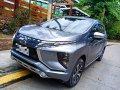 2020 Acquired Mitsubishi Xpander GLS-4