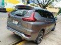 2020 Acquired Mitsubishi Xpander GLS-8