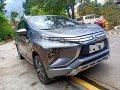 2020 Acquired Mitsubishi Xpander GLS-6