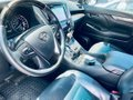 Selling Black Toyota Alphard 2019 in Pasig-6