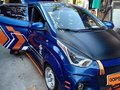 Hyundai Eon GLS 2014 (With Airbag)-0