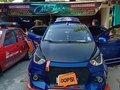 Hyundai Eon GLS 2014 (With Airbag)-1