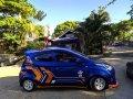 Hyundai Eon GLS 2014 (With Airbag)-4
