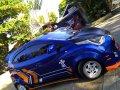 Hyundai Eon GLS 2014 (With Airbag)-6