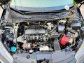 Honda City 1.5 E 2015 acquired VX body-0
