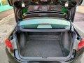 Honda City 1.5 E 2015 acquired VX body-2