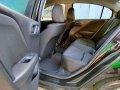 Honda City 1.5 E 2015 acquired VX body-4