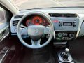 Honda City 1.5 E 2015 acquired VX body-7