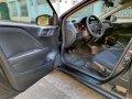 Honda City 1.5 E 2015 acquired VX body-8