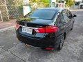 Honda City 1.5 E 2015 acquired VX body-9