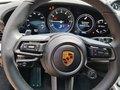 Brand new 2021 Porsche 911 Carrera S-5