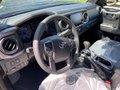 Brand new 2021 Toyota Tacoma TRD Pro-2