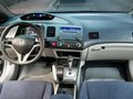 """2010 Honda Civic 1.8S """"top of the line""""-2"""