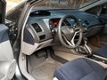 """2010 Honda Civic 1.8S """"top of the line""""-3"""