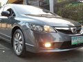 """2010 Honda Civic 1.8S """"top of the line""""-4"""