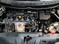 """2010 Honda Civic 1.8S """"top of the line""""-5"""
