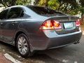 """2010 Honda Civic 1.8S """"top of the line""""-6"""