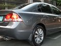 """2010 Honda Civic 1.8S """"top of the line""""-7"""