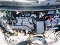For Sale / Swap  2019 Toyota Wigo G-0