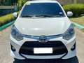 For Sale / Swap  2019 Toyota Wigo G-6